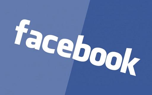 Ми в Facebook
